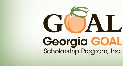 GOAL: Georgia GOAL Scholarship Program, Inc.